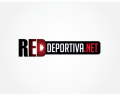 ReddeportivaNet-Normal-Screen-Shot-2014-09-19-at-5.57.52-PM-2